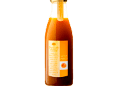 Export product - Nectar d'Abricot