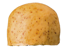 Export Butter - Beurre au piment d'espelette