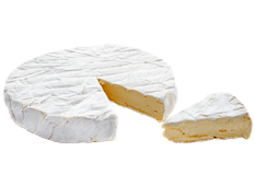 Cheese Export - Brie de Meaux