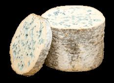 Export Fromage - Fromages à pâte persillée - Fourme d'Ambert