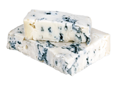 Export Fromage - Fromage d'Europe - Gorgonzola