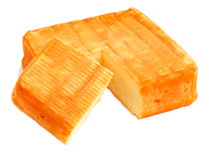 Cheese Export - Maroilles
