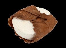 Export Fromage - Fromage de Chèvre - Mothais sur feuille