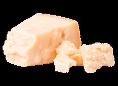 Cheese Export - Parmigiano Reggiano