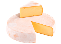 Cheese Export - Raclette