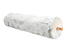 Exportación de queso - Sainte Maure de Tourraine
