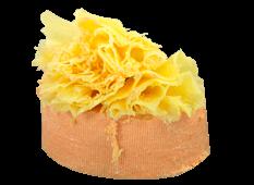 Cheese Export - Tête de Moine